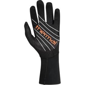 blueseventy Swim Glove Thermal Black